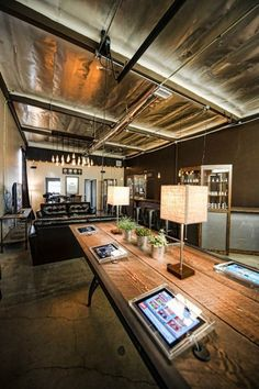 37 Best Vape Store Design Ideas Images Vape Store Design Cafe