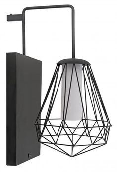 Item #72217 | Ashley Lighting