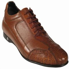 Shop Mens Brown Shoes  #MensShoes #MensBrownShoes #MensCasualShoes #CasualShoesforMen #Shoes #MensSneakers #ShopNow #Mensitaly