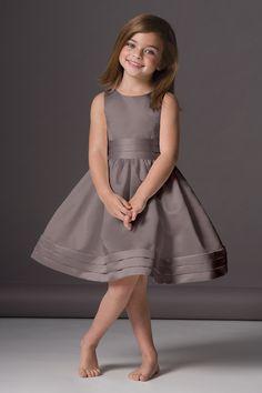 Seahorse Dress 46248