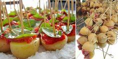 robata-batata-finger-foods-batata-espetada-com-tomate-seco