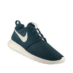online store 37d41 6f9ec NIKEiD Cheap Nike, Nike Shoes Cheap, Nike Store, Nike Shoes Outlet, Nike