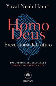 Homo Deus by Yuval Noah Harari - Books Search Engine It Pdf, Search Engine, Books, Iphone 11, Chicken Recipes, Amazon, Free, God, Book