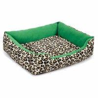 m-isaac-mizrahi-luxe-leopard-collection-pet-bed-1.jpg