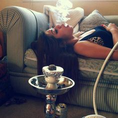 Hookah Relaxation! Come to Lux Lounge in West Bloomfield, MI to relax with friends at a premiere hookah lounge in an upscale atmosphere! Call (248) 661-1300 or visit www.luxloungewb.com for more information!
