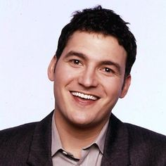 Evan Solomon To Be New Host Of CTV's 'Question Period'