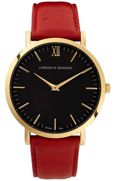 1 lader red front | Fashion for tall women | tall clothing | tall style | tall ootd | tall clothes | watch