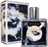 Neotantric Fragrances Inferno e Paradiso