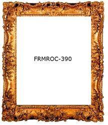 French Louis XV Frame