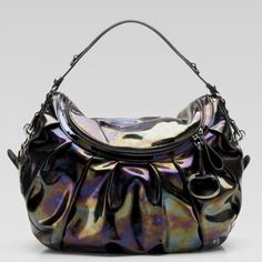 Gucci 228584 Aty3r 8491 Icon Bit'Medium Umh?ngetasche Gucci Damen Handtaschen