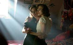 Keira &Sienna