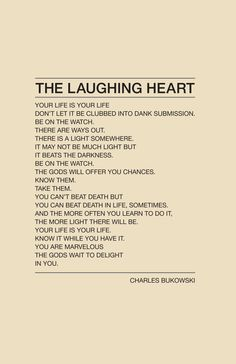 28 Thought-Provoking Photo Quotes By Charles Bukowski Poetry Quotes, Words Quotes, Me Quotes, Sayings, Poetry Text, Pretty Words, Beautiful Words, Cool Words, Charles Bukowski Frases