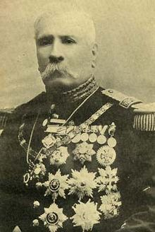 Military_history_of_Mexico