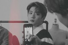 Jaehyun Nct, Yolo, Love Of My Life, My Love, Lucas Nct, Jung Yoon, Valentines For Boys, Jung Jaehyun, Boyfriend Material