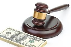 In case you are experiencing any difficulty with the IRS, it is a good idea to hire an FBAR attorney. These lawyers are well trained to handle any problem you encounter with respect to tax issues. In fact, you will discover the total safety and confidence found in using a tax #FBARlawyer service when your aging problems get solved.