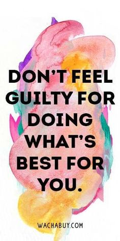 / Motivational Quotes That Will Change Your Life - Quotes Wisdom Quotes, True Quotes, Quotes To Live By, Motivational Quotes, Inspirational Quotes, Quotes Quotes, Favorite Quotes, Best Quotes, Amazing Quotes