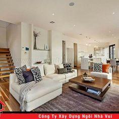 Elegantly Breezy Home 5 Manor Street In Brighton Melbourne Australia
