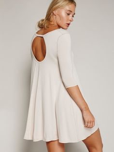 Pearl Jacqueline Tunic at Free People Clothing Boutique
