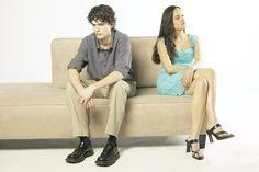 ¿Cuál es la tasa de éxito de la asesoría matrimonial?. En Estados Unidos, existe una alta tasa de divorcio para los matrimonios de primera y segunda vez, de acuerdo con John Mordechai Gottman, en su libro titulado