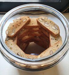 Peanut Butter, Artisan, Homemade, Coffee, Food, Craftsman, Kaffee, Meal, Home Made