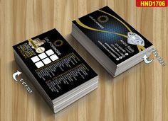 WhatsApp: (21) 98140-3612 Face: andreropis Twitter: andreropis Cartão Grupo Hinode Frete Grátis. Lindos Modelos para Você Escolher e Personalizar de Acordo com a Sua Profissão. Estilos: Cartões Profissionais, Criativos.