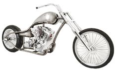 harley davidson rolling chassis for sale australia » Full HD MAPS ...