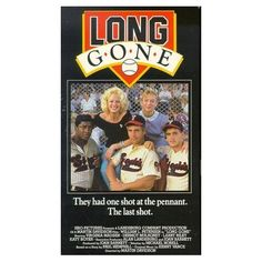 Watch Long Gone (1987) Full Movie HD Free Download