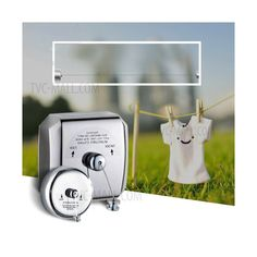https://www.tvc-mall.com/details/4m-retractable-304-stainless-steel-clothesline-clothes-dryer-for-hotel-balcony-bathroom-etc-sku028600345a.html