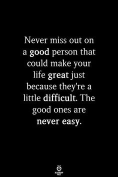 Looking for for lessons learned quotes?Browse around this website for cool lessons learned quotes ideas. These funny quotes will make you happy. Cute Love Quotes, Love Quotes For Him Boyfriend, Great Quotes, Smart Quotes, Girlfriend Quotes, Boyfriend Girlfriend, Wisdom Quotes, True Quotes, Words Quotes