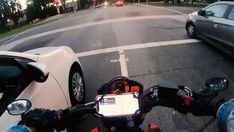 Ok that's nice Route 66, Harley Davidson, Moto Suzuki, Dubai, Best Funny Pictures, Haha, Funny Videos, Nice, Portugal