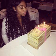 Ideas Birthday Outfit Ideas Girls For 2019 Birthday Goals, 24th Birthday, Birthday Party Outfits, Birthday Photos, Girl Birthday, Birthday Parties, Money Birthday Cake, Birthday Ideas, Birthday Crafts