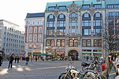 gaensemarkt-7.jpg (1500×1000)