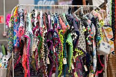 novamelina: WWW.NOVAMELINA.COM    #boho #bohostyle #bohochic #colorful #handmade #unique #fashion #style #forkids #forwomen