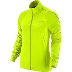 adidas Men's Training Techfit Base Tee: Amazon.co.uk: Clothing