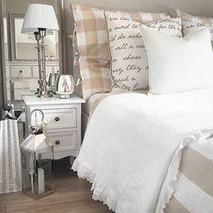 Hello Friday Hello Everybody...... I wish U all an amazing weekend  Słonecznego Weekendu wszystkim  #whitehome  #interior4all #interior #shabbychic #rivieramaison #interior125 #lenebjerre #dreaminterior555  #homeinterior #interior123 #interiorinspo #interior4you1 #mh_interior  #ninterior #interiorinspiration #shabbyyhomes #roominterior #classyinteriors #ninterior #interior4homes #homeamour #pretty_home  #interiorforinspo #interior_and_living #classyinterior #kitcheninspo #homeinspirat...