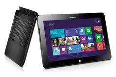 Samsung Smart PC Pro ATIV