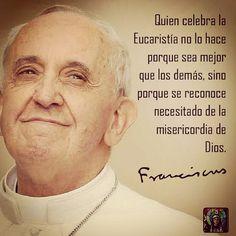 I need you God. I Love You God, Gods Love, Life Lesson Quotes, Life Lessons, Papa Francisco Frases, Easter Prayers, Amor Quotes, Religion Quotes, Catholic Religion