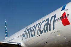 China Southern negocia posible asociación con American Airlines - El Economista