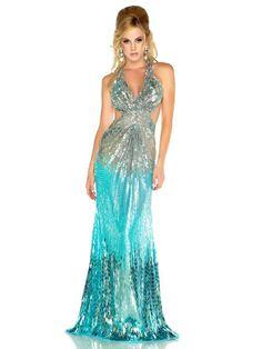 123e536e705e3 Flash 3453L Mac Duggal Open Back Prom Dresses