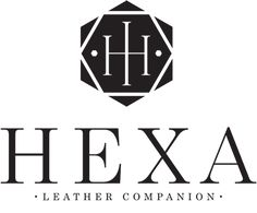 Hexa Bags has the collection of best quality luxurious designer ladies handbags for sale at affordable price, choose & get your best style & best color handbags from our online store.