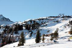 Ausgezeichnete Skibedingungen am 04.12.2015 im snow space flachau #skiamade #flachau