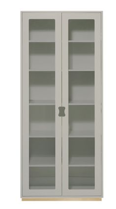 Bathroom Medicine Cabinet, Lockers, Locker Storage, Dining Room, Furniture, Home Decor, Decoration Home, Room Decor, Locker