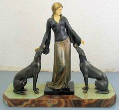 http://artdecocollection.com/art-and-statues/sold-items-statues/?pg=4