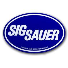 Browse our State-by-state shooting range and Gun Clubs directory. Find where to shoot and Shooting Ranges Near You. Guns And Roses, I Love My Son, Sig Sauer, Fire Powers, Shooting Range, Dont Tread On Me, Guns And Ammo, Cool Logo, Stress Relief