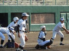 【THE INSIDE】シーズンオフ前、11月の高校野球の過ごし方