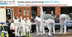 Professional Crime Scene Cleanup services in Chicago. Call hotline in any need: Online Advertising, Clean Up, Crime, Chicago, Scene, Death, Knowledge, Crime Comics, Stage