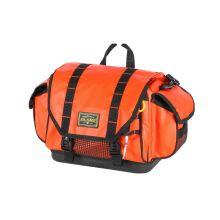 119936 Zipperless Z-Series Tackle Bags