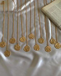 Sterling Silver Polished Antique Finish Cancer Horoscope Pendant