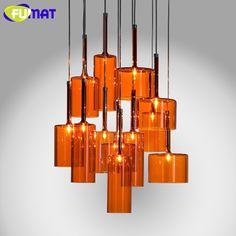 Zero - Hanglamp - Silo - Mooi Verlichting | светильники | Pinterest