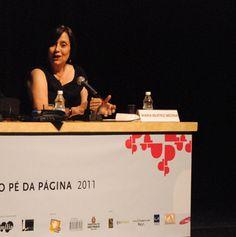 A formação do promotor de leitura A experiência do Banco do Livro da Venezuela POR María Beatriz Medina